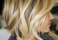 trendy hair color short haircuts for straight hair Hair Color For Short Styles Ideas